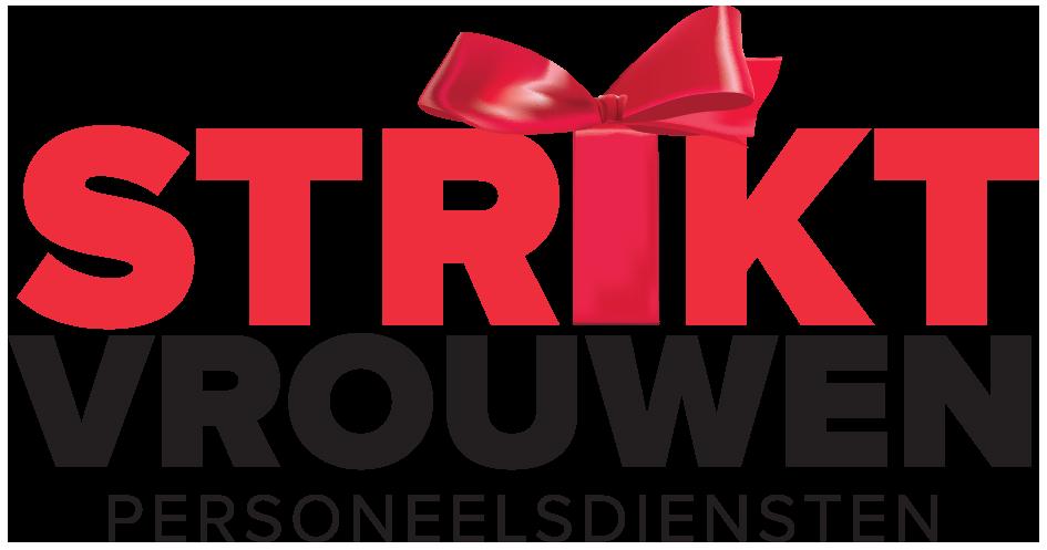 Striktvrouwen.nl - Uitzendbureau & detachering voor vrouwen